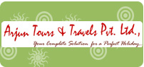 Tours Operators & Travel Agents Kerala